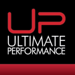 UP Fitness a Favorite Amongst the Celebrities for Fitness All Over the World