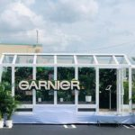 Garnier Brand Launches New Signature Tagline – By Garnier