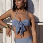 Bathing Suits That Have You Dreaming of Warmer Weather