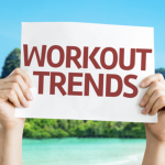 WHAT ARE THE PROS AND CONS OF 2019's TRENDY WORKOUTS
