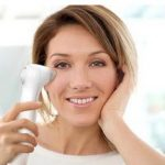A New Anti-Aging Product. Be The First To Know.